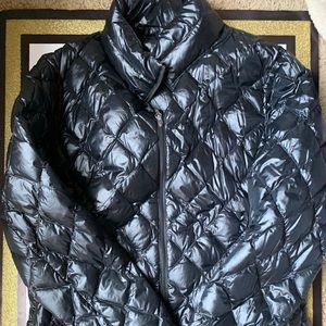 32 Degrees Women's Puffer Jacket Never Worn Size L